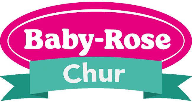 Baby-Rose Chur