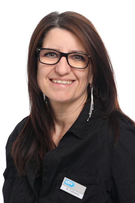 Rita Fabiano