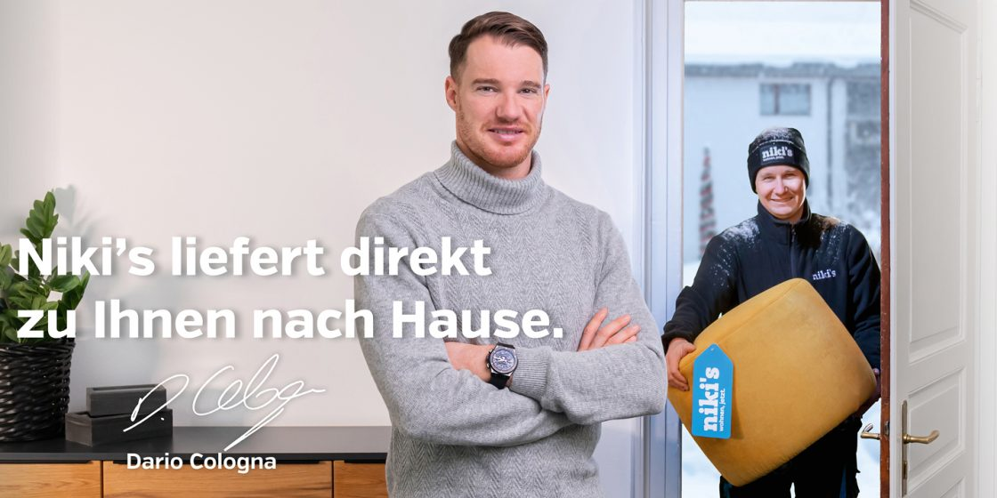 F12-Nikis-Cologna-Winterkampagne-20201221_WEB